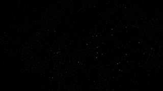 -KING's- Stars SkyBox with 10x Speed Mod