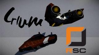 RSC Crium
