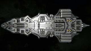 NTC - H.C.P.S.S Atarax