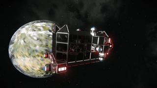 Compat Rover