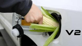 Corn Fuel V2!