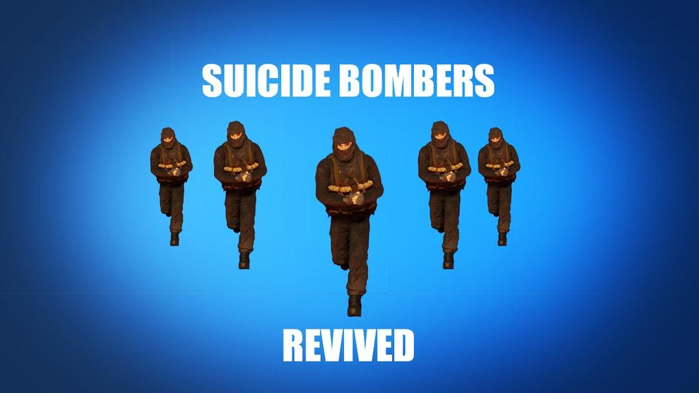 sbombersrevived.jpg
