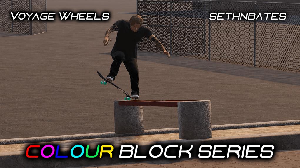 color_block_seth.1.png