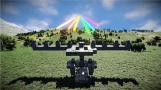 Enhanced laser turret 2021.05.07-3