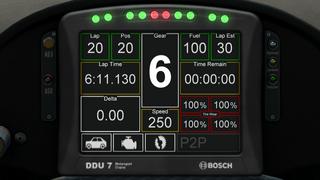 ADAC_2020_Mercedes AMG GT3
