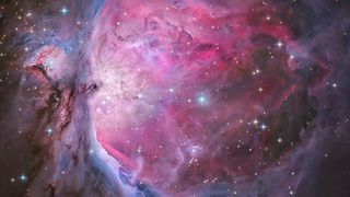 Endless Galactic Test
