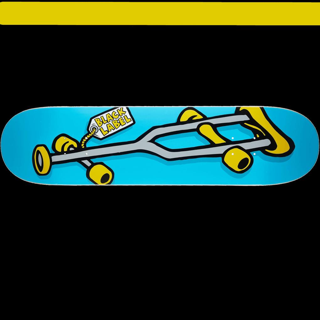 deck_og_crutch_blue.png