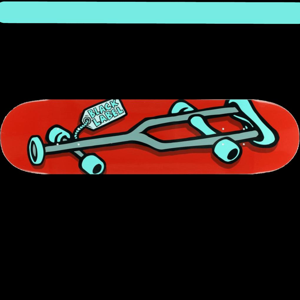 deck_og_crutch_red.png