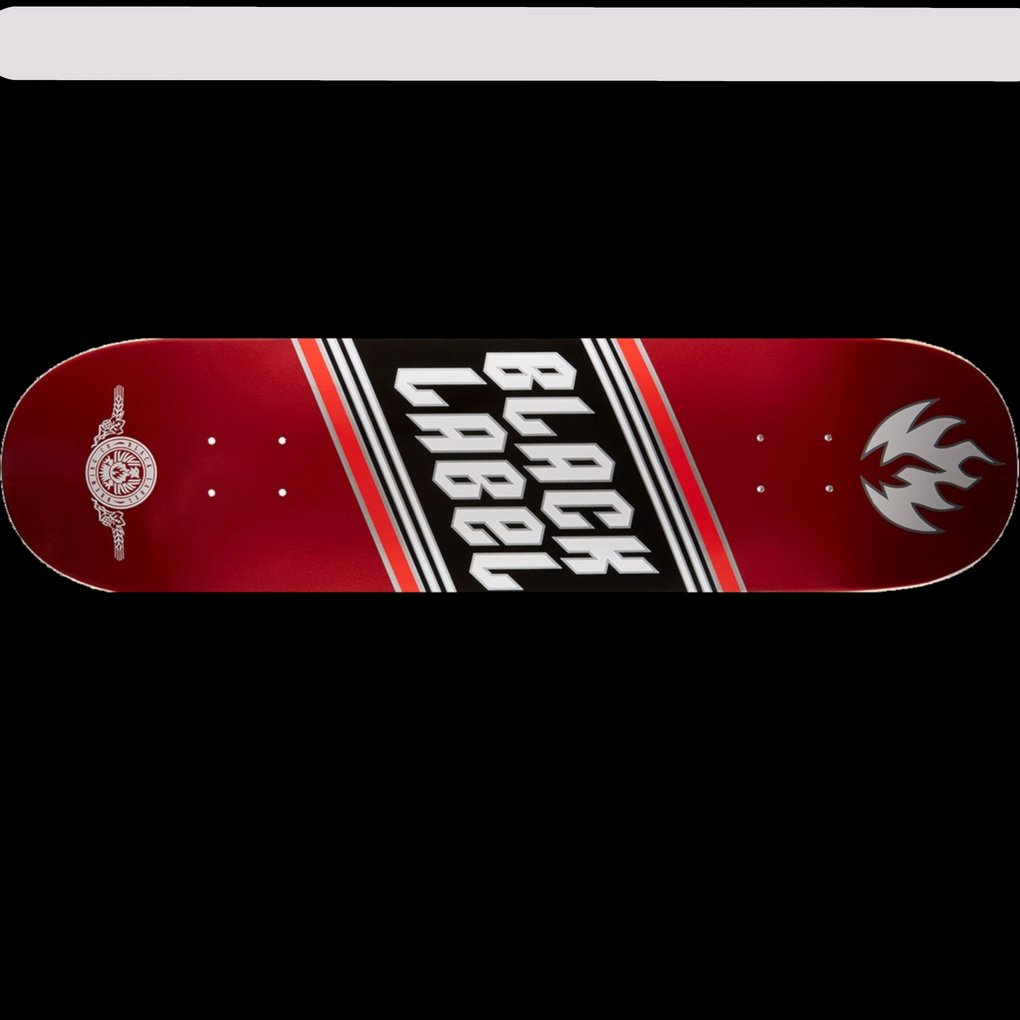 deck_top_shelf.png