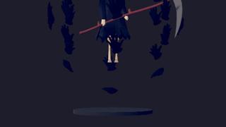 The grem reaper