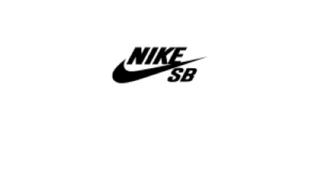 Nike SB 5 T-Shirts pack male custom