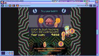 Kidz Casino