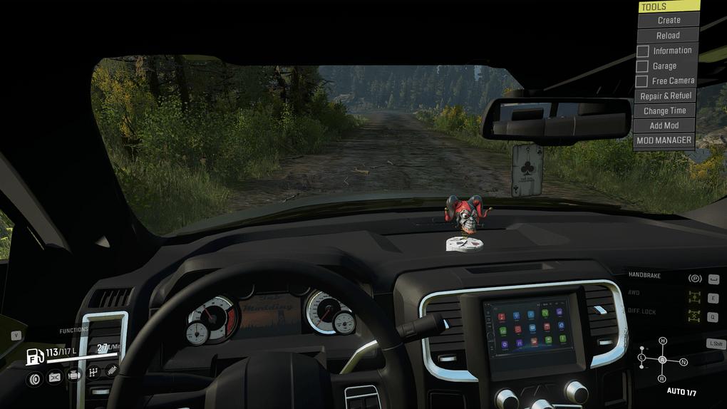screenshot_1447.png