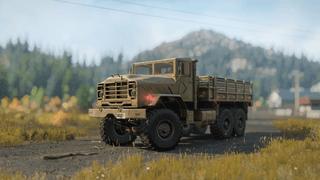 DCB US-K900