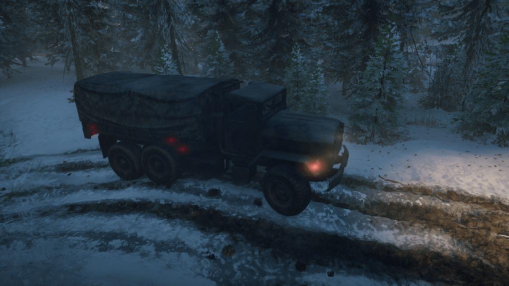 snowrunner_screenshot_2020.12.21_-_06.34.06.56.png