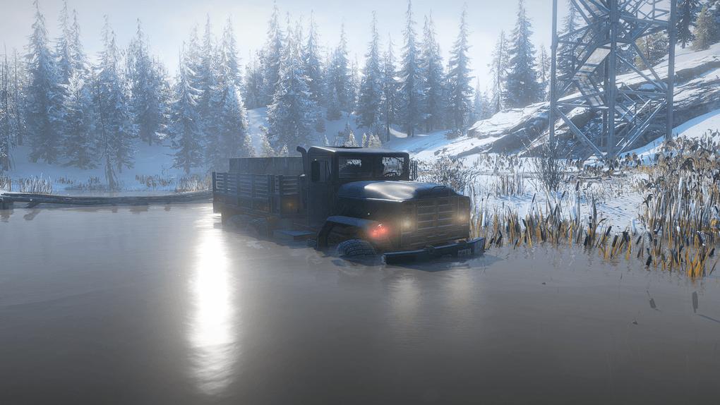 snowrunner_screenshot_2020.12.21_-_06.38.07.76.png