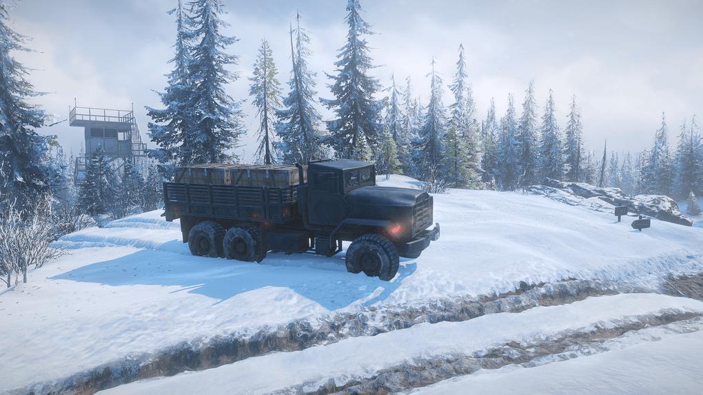 snowrunner_screenshot_2020.12.21_-_06.39.09.02.png