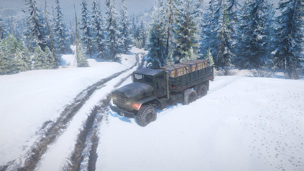 snowrunner_screenshot_2020.12.21_-_06.39.15.49.png