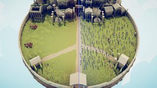 Zombie Apocalyspe-Ep.6
