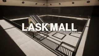 Lask Mall