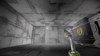 Moon Base 2020-03-07 03:27