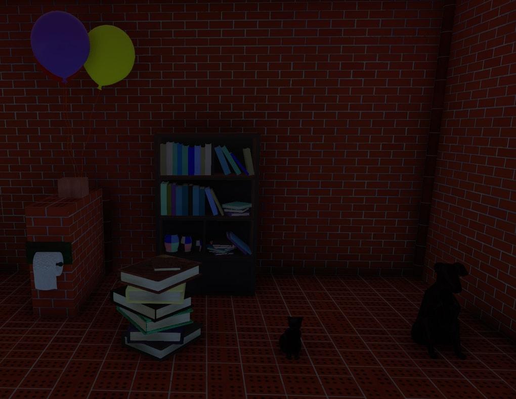 bookshelf_pets_decos.jpg