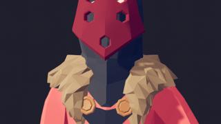 arais god of chaos