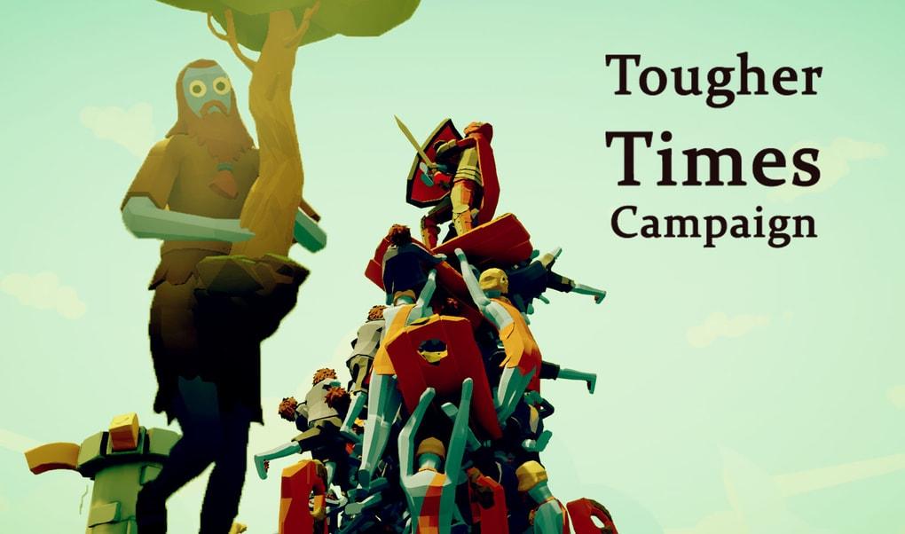 tough_times2.jpg