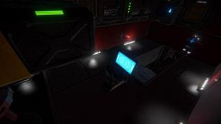 Crashed Red Ship 2020-11-24 11:22