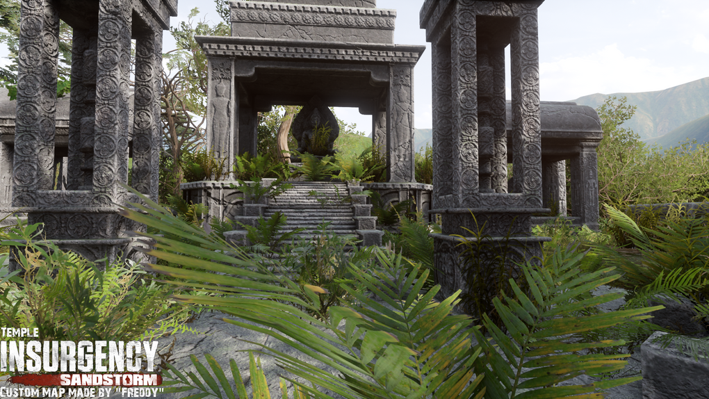 ins_sand_temple-023.png