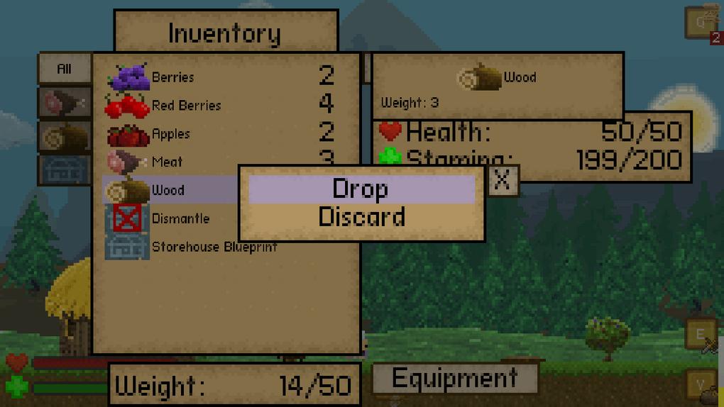 drop1.1.png