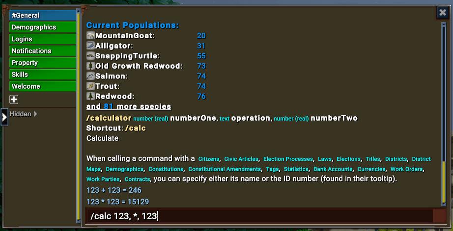 calculatormod2.png
