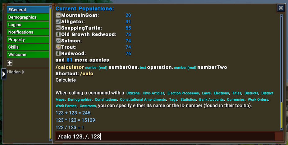 calculatormod3.png