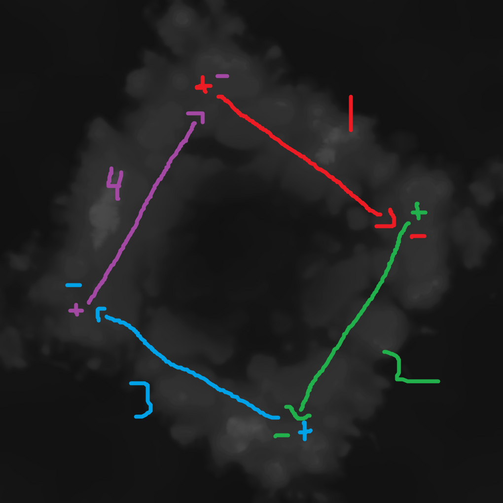 height_map_vp1.png