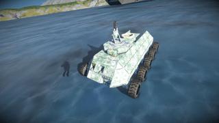 BTR2142