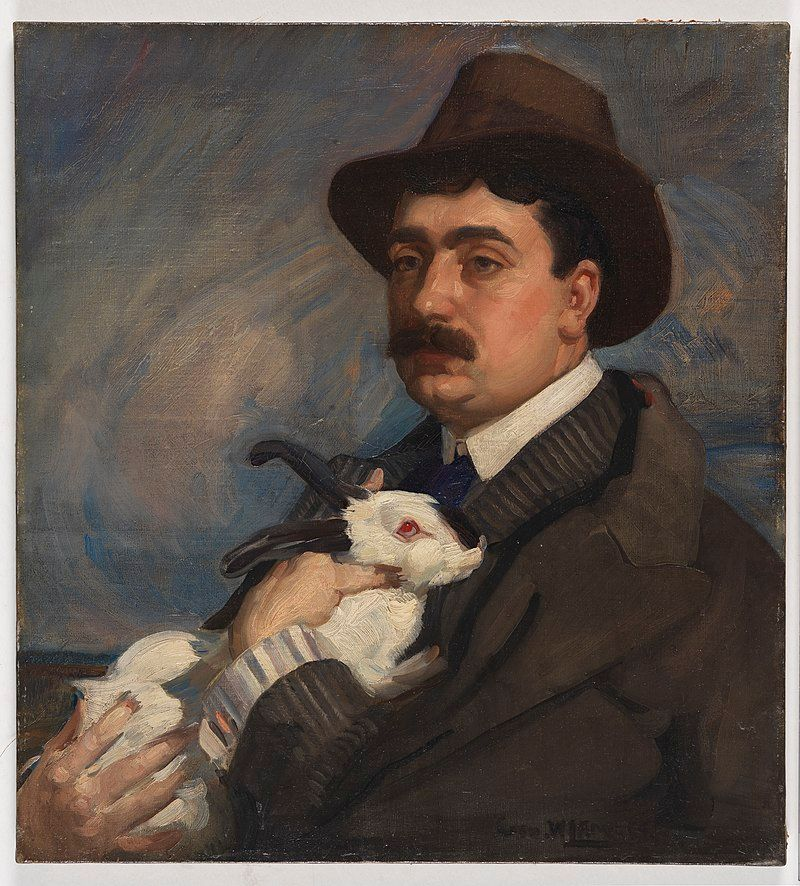 800px-man_with_rabbit_ca._1910.jpg