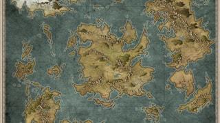 Kaleth Map V1
