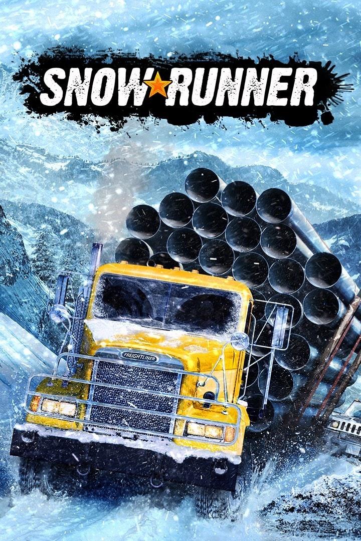7027-snowrunner-capa-1.jpg
