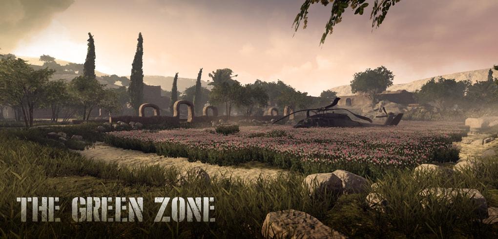 thegreenzone_01.1.jpg