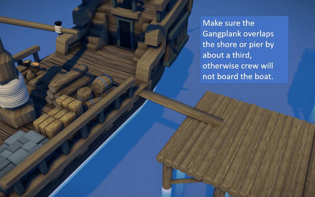 gangplank.PNG
