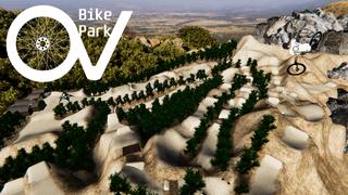 Ovanny Bike Park