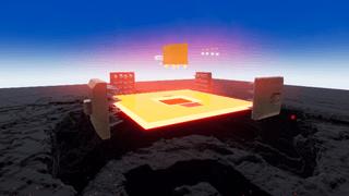 Death Arena V.1 [MULTI] 1vs7