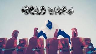 Cold War 4