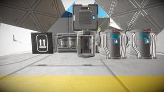 Moon Base 2020-01-23 13-34