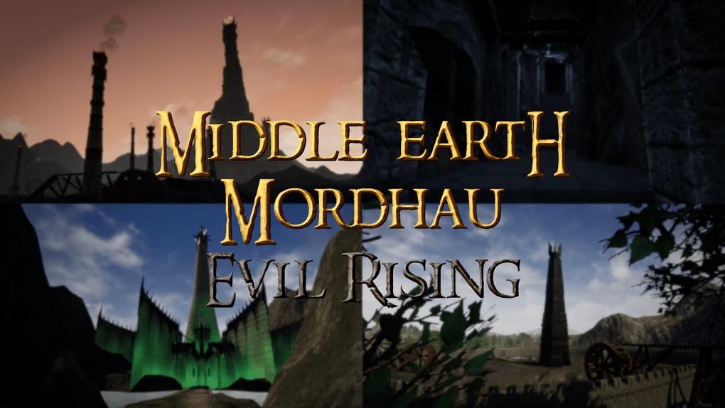 evil_rising.png