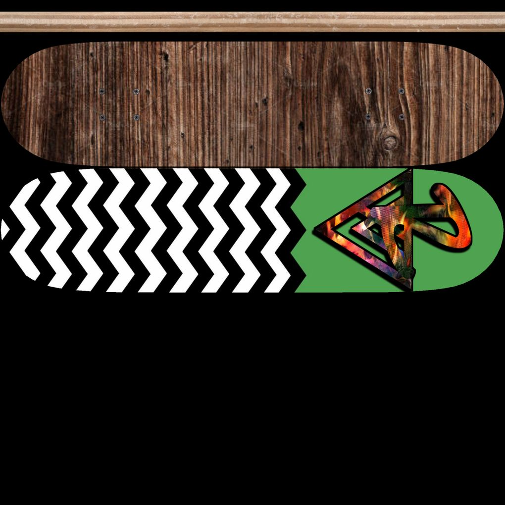 deck_random_chevron_green.jpg