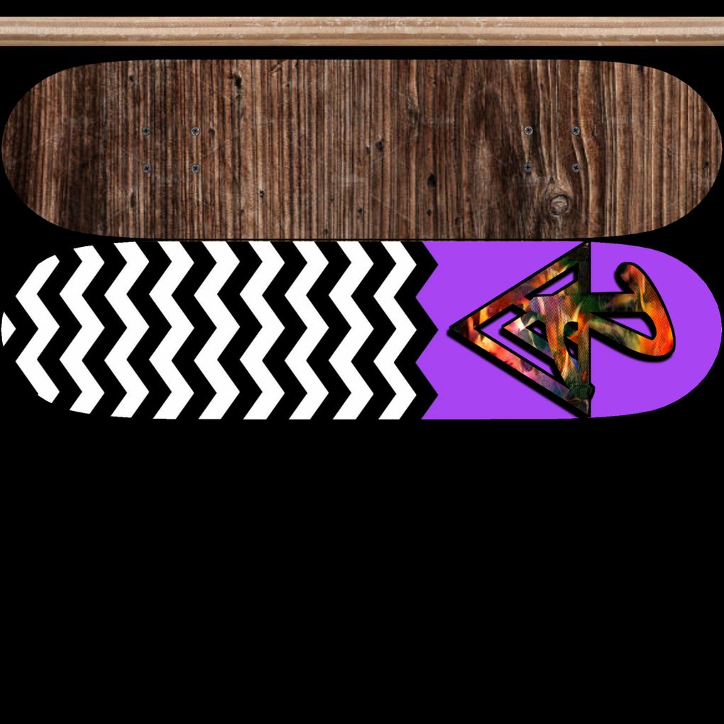 deck_random_chevron_purple.jpg
