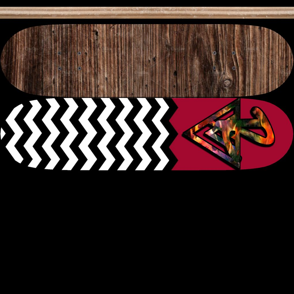 deck_random_chevron_red.jpg
