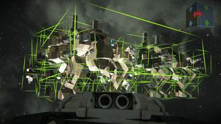 Jaeger  Combat Mechs