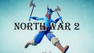 North War 2